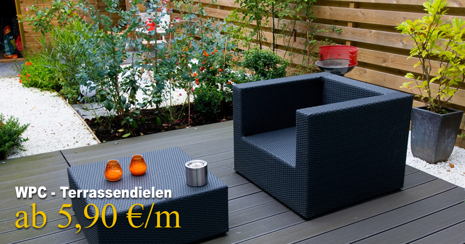 parkett terrassendielen landhausdielen und mehr im online shop. Black Bedroom Furniture Sets. Home Design Ideas